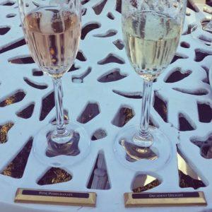 meraki-champagne