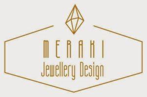 meraki-jewellery