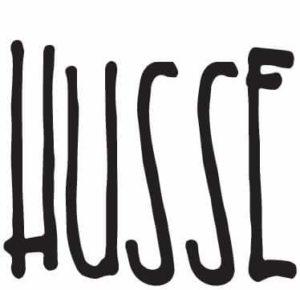 Husse Hugs