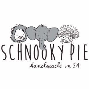 Schnooky Pie