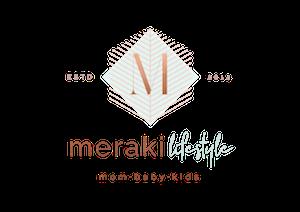 Meraki Lifestyle