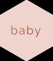 Meraki Lifestyle Baby